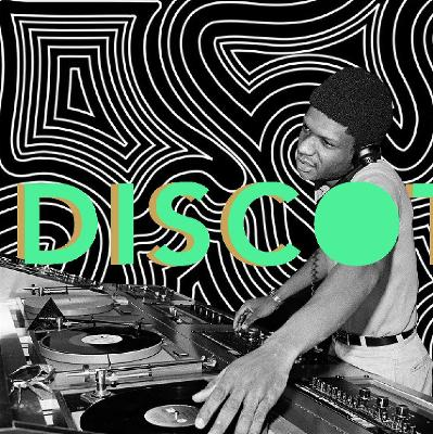 Discoteca: Fresher
