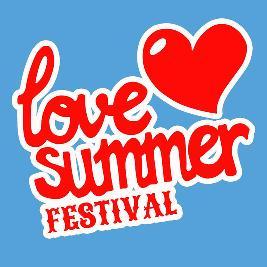 Love Summer Festival 2021