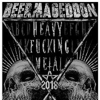 Beermageddon 2018