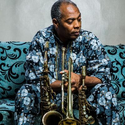 Femi Kuti Tickets   Band On The Wall Manchester   Sun 9th