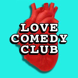 Love Comedy Club
