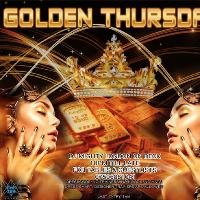 Golden Thursday