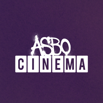 ASBO Cinema - Elf