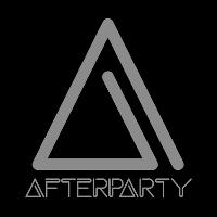 Afterparty Presents Garden Party