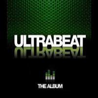 Ultrabeat Live