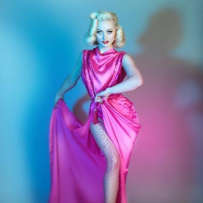 Hundred Watt Club - An evening of burlesque & vaudeville