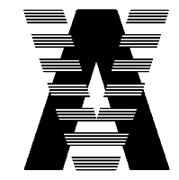 The Audio Venom Christmas Party