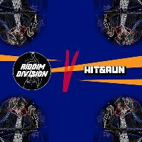 HIT & RUN vs Riddim Division w/ Chimpo + Fox