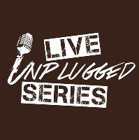 Unplugged Live...