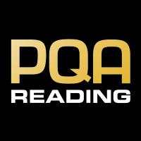 PQA Reading Weekend Performing Arts Academy