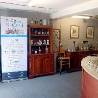 Open House - A Gin & Beer festival