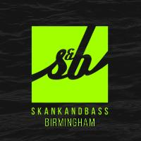 skankandbass - lab11 - Friday 2nd October (NEW RE-ARRANGED DATE)