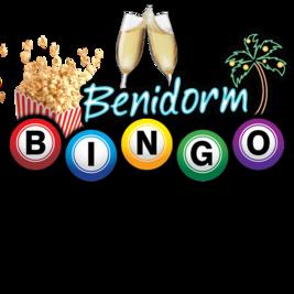FunnyBoyz Benidorm Bingo