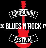 Edinburgh Blues n Rock Festival