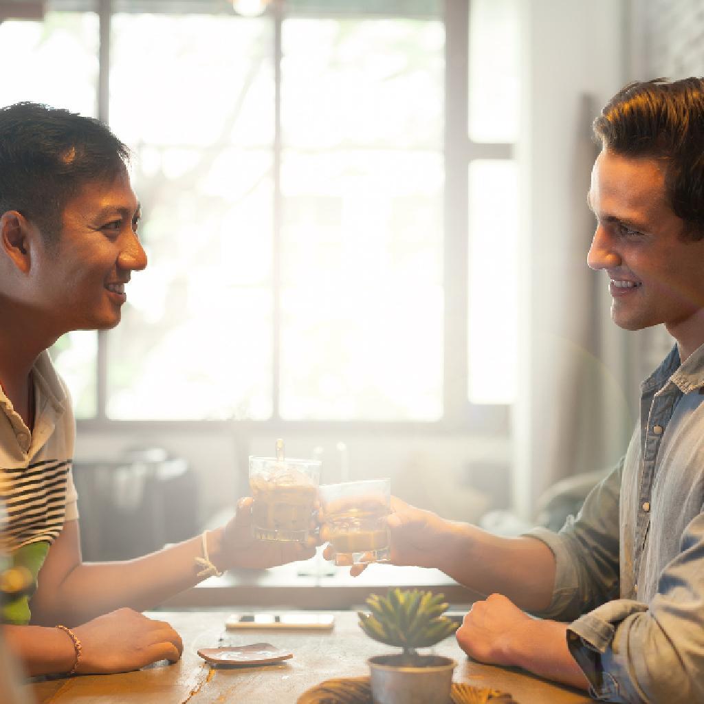 gratis online dating Bedfordshire