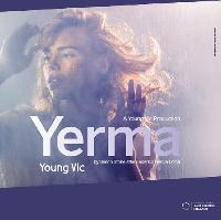 National Theatre Live: Yerma [15]