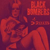 Black Bombers, The DeRellers & The Dregs