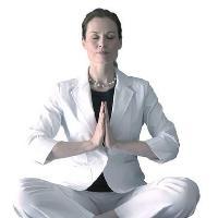 Yoga, Mind Body & Spirit Event