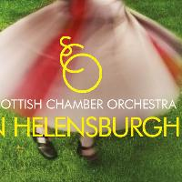 Scottish Chamber Orchestra in Helensburgh