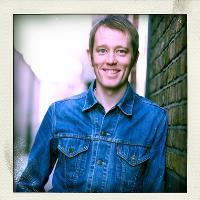 Darlington Comedy Festival presents Alun Cochrane & Tom Taylor