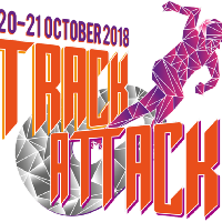 Track Attack Roller Derby Tournament