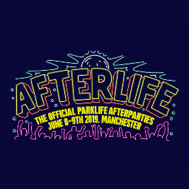 Afterlife: Presents Kaytranada Tickets | YES Manchester  | Sat 8th June 2019 Lineup