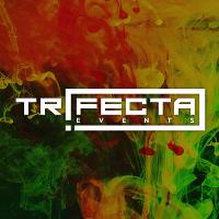 TRIFECTA - A Night of Underground