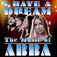 ABBA: I Have A Dream
