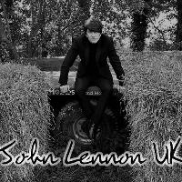 John Lennon Tribute