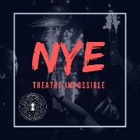 Theatre Impossible - New Years Eve