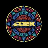 Aztek Spring Sessions #1 w/ PAX