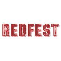 Redfest 2017