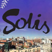 Solis Street Party & Beer Festival