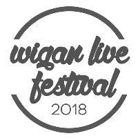 Wigan Live Festival 2018
