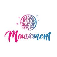 Mouvement presents Lovebirds