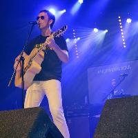 northern soul acoustic tribute to richard ashcroft and the verve