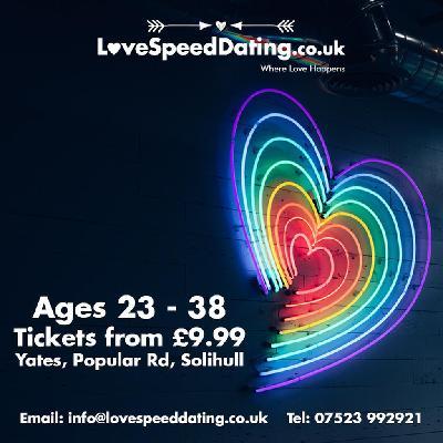 pre dating speed dating promo-code dating site browsen zonder te registreren