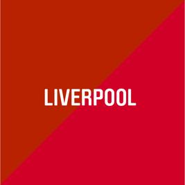 MUFC v LIV - Hospitality at Hotel Football