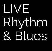 Live Rhythm and Blues Night