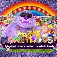 Monstrous Family Festival