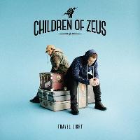 Hit & Run presents: Children Of Zeus -  Debut Album Launch