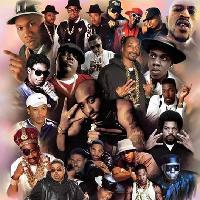Regulate: 100% Hip-Hop Jams
