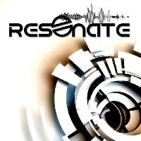 Resonate Back to basics ft on the sesh & Musica