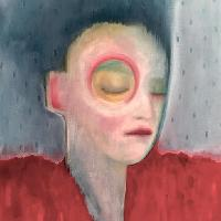 Julie Maginn: Daydreamer, Night Thinker