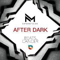 AFTER DARK. Official Beats Cancer After Party