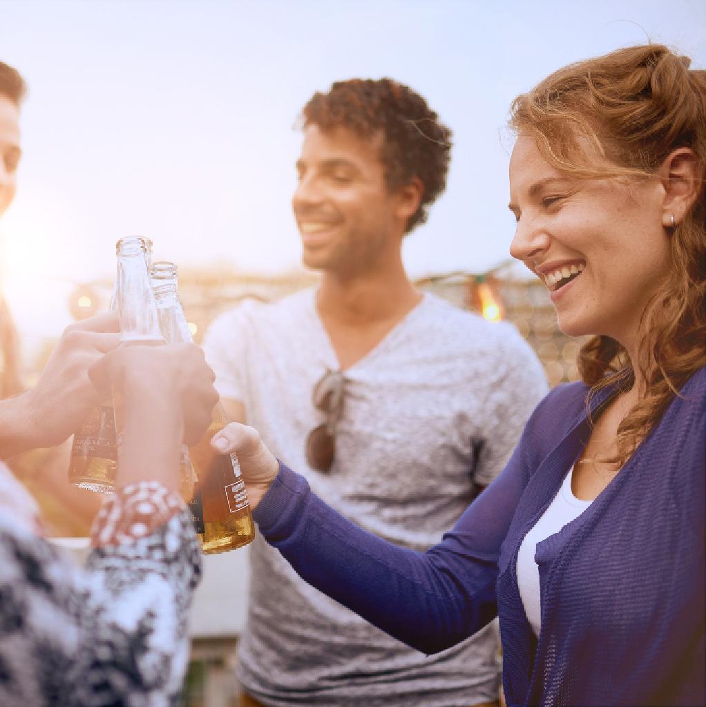 Speed Dating Southampton Oceana Internet dating liefdesverhaal