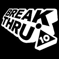 Break Thru - Spectrasoul & Total Science