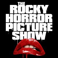 Film: The Rocky Horror Picture Show [15]