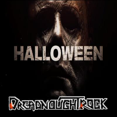 Halloween Party 2019 At Dreadnoughtrock