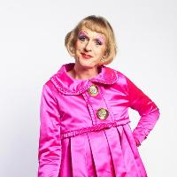 Grayson Perry: Them & Us